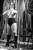 burlesque-is-a-basterd-28