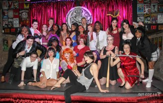 burlesque-is-a-basterd-302