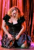 burlesque-is-a-basterd-33