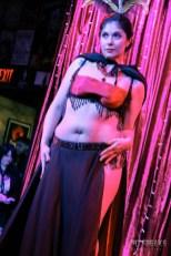 burlesque-is-a-basterd-50