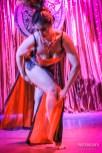 burlesque-is-a-basterd-53