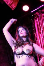burlesque-is-a-basterd-59