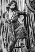 burlesque-is-a-basterd-68