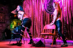 burlesque-is-a-basterd-99