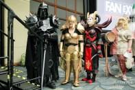 fan-expo-2016-385