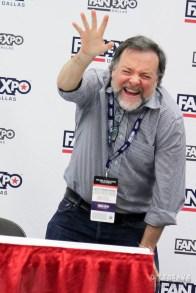 fan-expo-2016-466