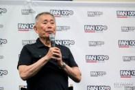 fan-expo-2016-525