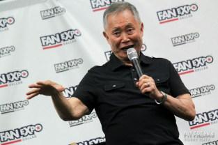fan-expo-2016-527
