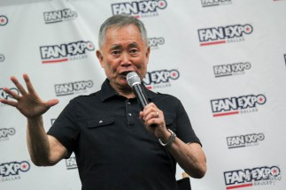 fan-expo-2016-531