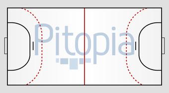 bildagentur pitopia bilddetails