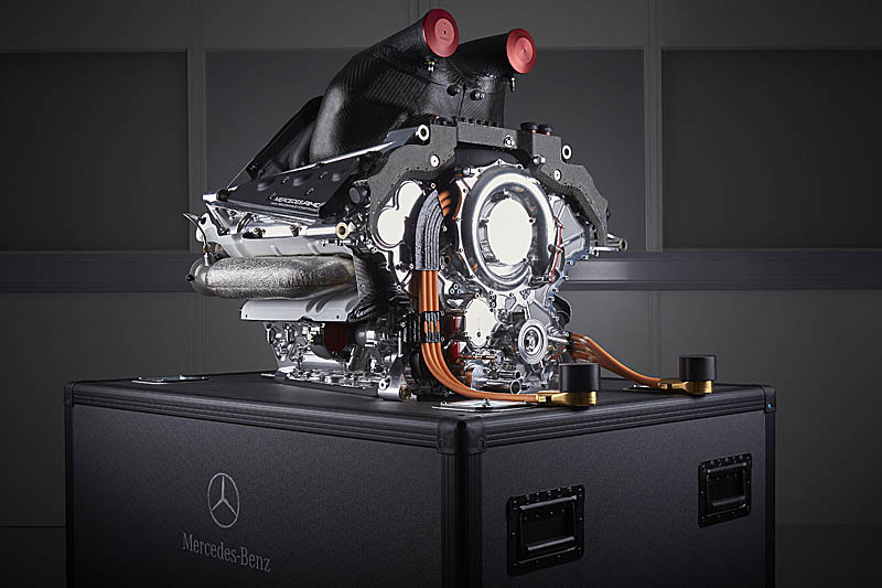https://i1.wp.com/www.pitpass.com/images/engines/800/2014mercedes02.jpg