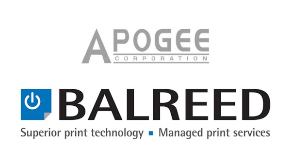 Apogee Corporation acquires Balreed to form UK's largest ...