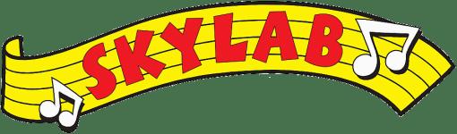 Samstag,  02.03.2019,  20:00  Sklyab Sportlerball im Gasthaus Schachtner, Oberhöcking, 94405 Landau