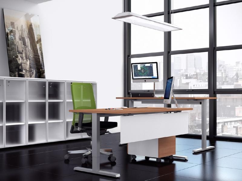 Estel group, azienda italiana leader nella produzione di mobili per ufficio. G Pittarello Informatica Forniture Per L Ufficio A Padova