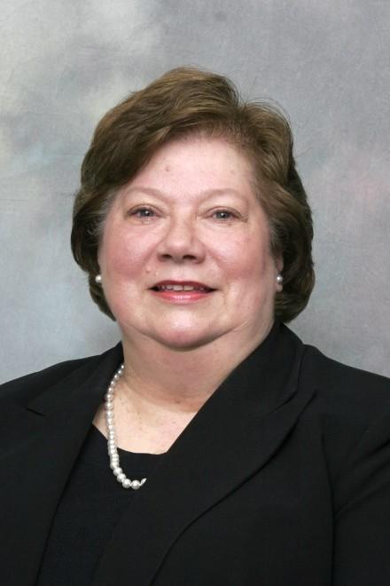 Susan Nobles