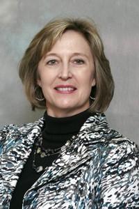 Cynthia Hinton