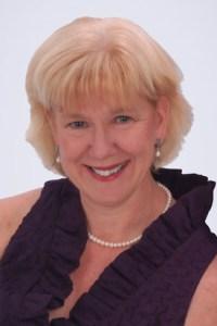 Karen Lee Memorial Scholarship
