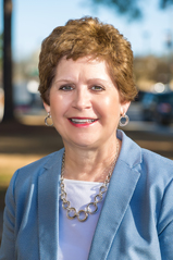 Vera Braswell