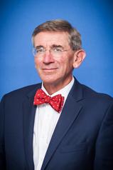 Peter Kragel Portrait