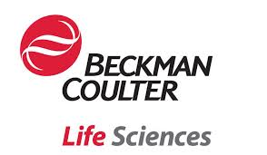 beckmancoulter