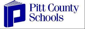 pittcountyeduicationalfoundation