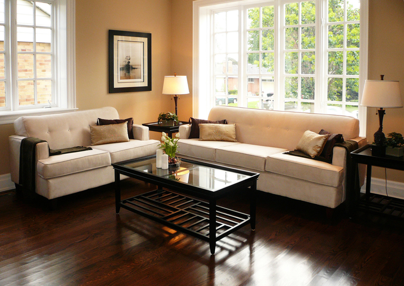 My Pittsburg Home Is Professionally Decorated, Why Should I Have It Staged?