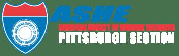 ASHE Pittsburgh
