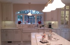 19+ Classy Kitchen Remodeling Pittsburgh That Will Relax You
