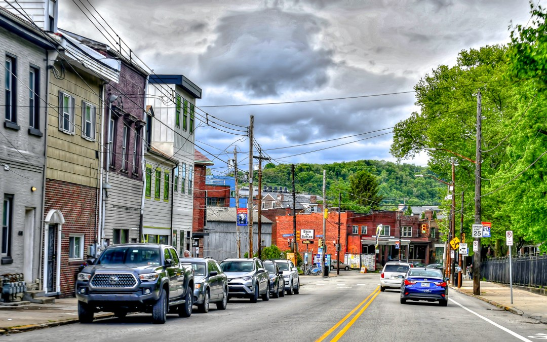5 Great Shops to Check out in Lawrenceville