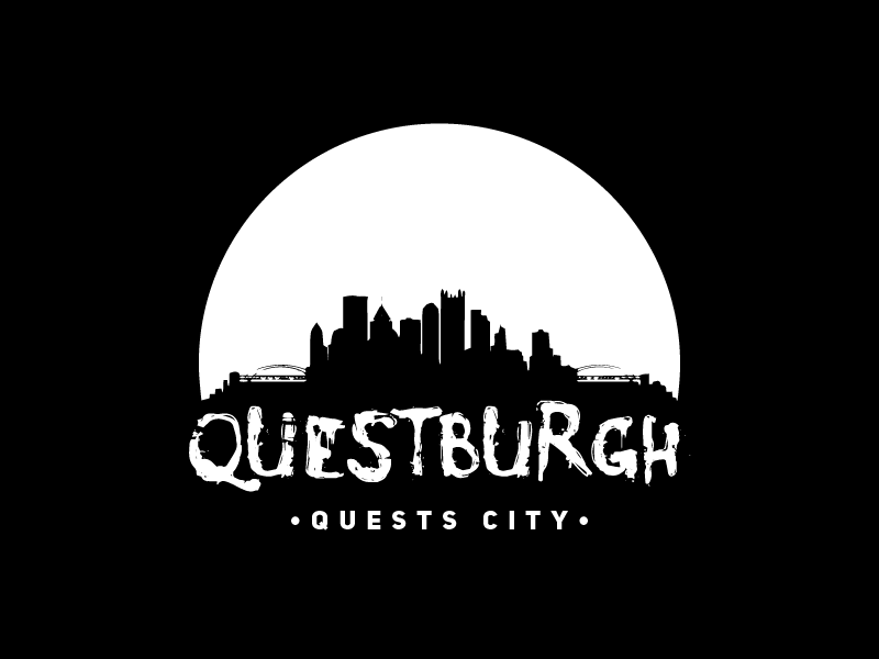 Escape from Pittsburgh!   Questburgh hosts fun and intrigue!