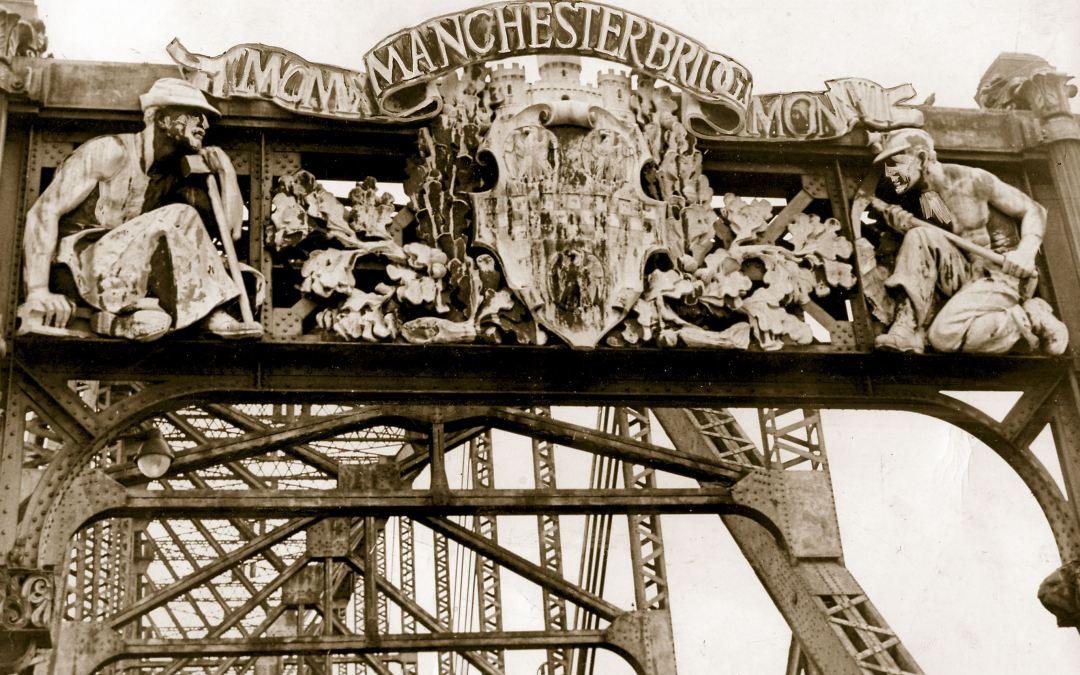 Pittsburgh Neighborhoods: Manchester