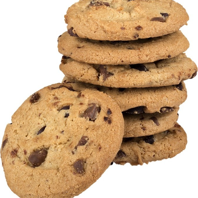 7 Delicious Cookies in Pittsburgh