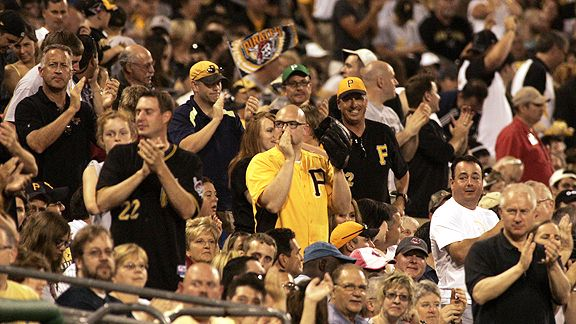 9 More Pittsburghese Words or Phrases in Every Pittsburgher's Dictionary