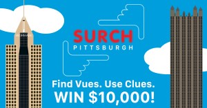 SURCH Pittsburgh