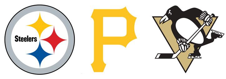 Pittsburgh Sports