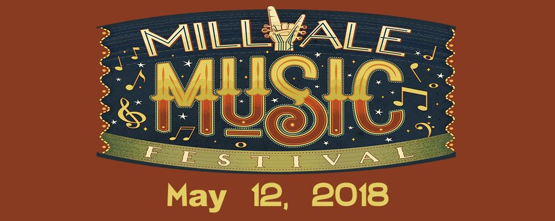 Millvale Music Festival