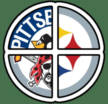 Reaves, Polanco and Pittsburgh Sports Tidbits