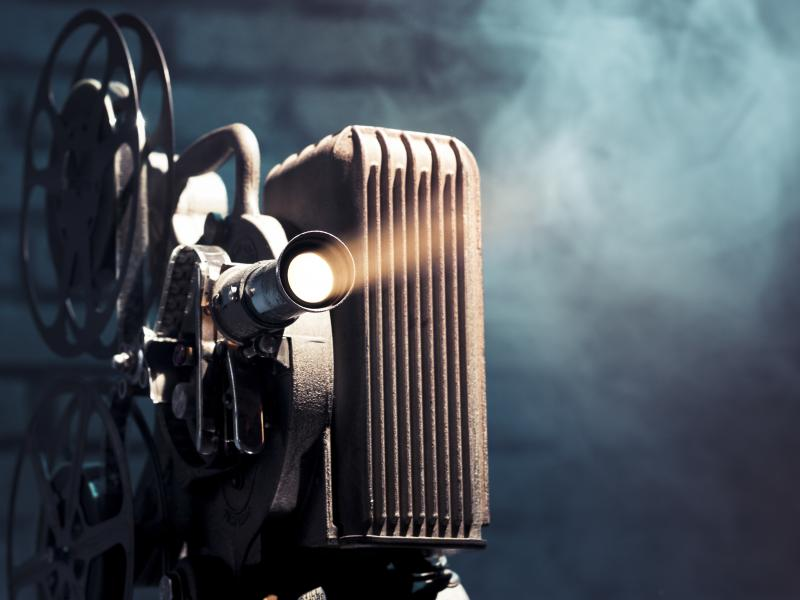 Top 5 Bad Movies that Make Pittsburgh Look Good