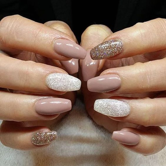 7 of the Best Nail Salons in Pittsburgh