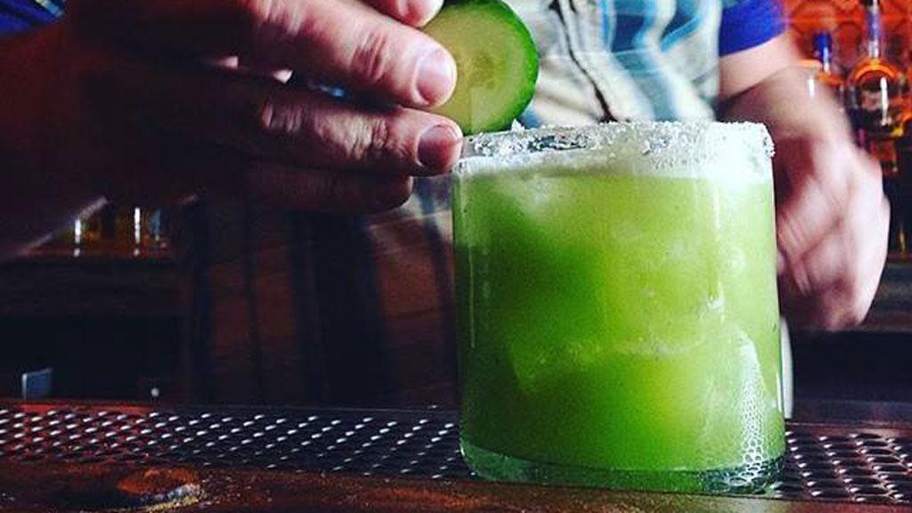 Best Margaritas in Pittsburgh