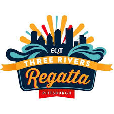 You Gotta Regatta!