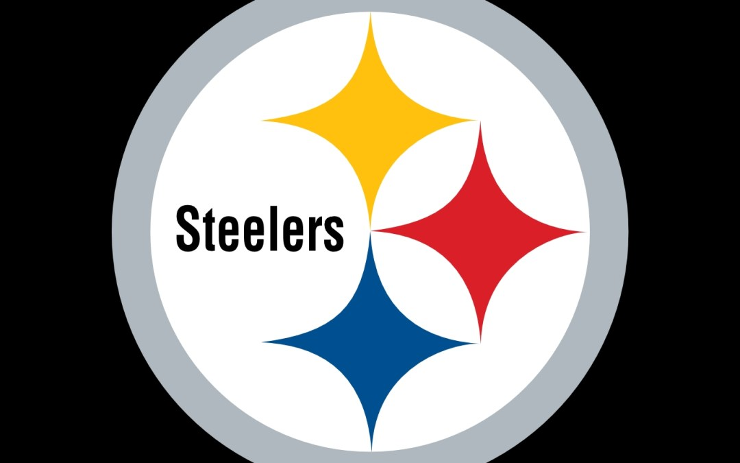 MoioMusings – A Prediction for Every Game of the Steelers 2018 Season