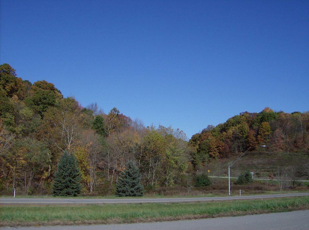 Harrison Township