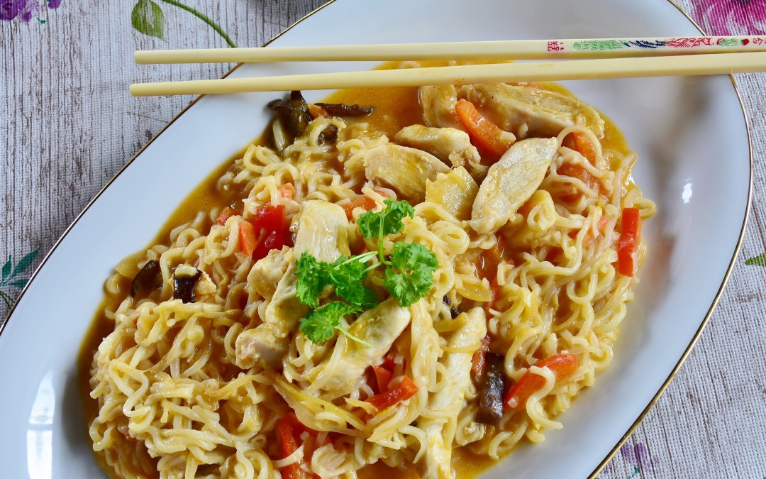 7 Great Places for Chinese Food in Pittsburgh