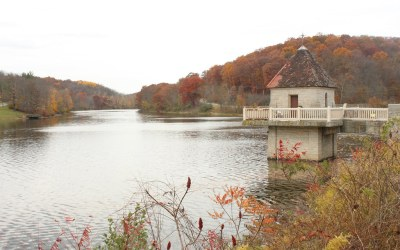 Pittsburgh Suburbs: A History of McCandless