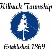 Pittsburgh Suburbs: History of Kilbuck Township