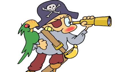 MoioMusings – Pirates' Struggles Make Sense