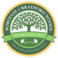 Bradford Woods