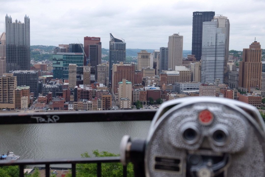 Things to do in Mount Washington