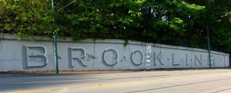 Things to do in Brookline